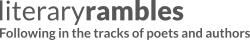 Urban Rambles - Great walks through UK cities